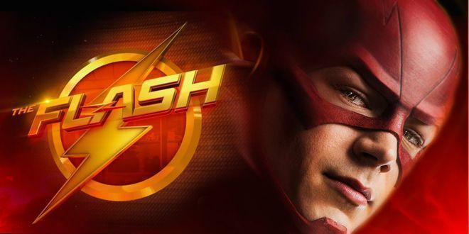 THE FLASH primera temporada (2015) AudioVideoHD.com