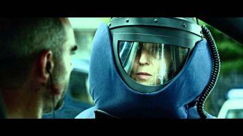 El desconocido (2015) AudioVideoHD.com