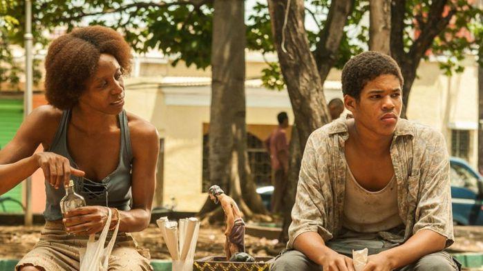 El rey de la Habana (Blu-Ray 2015) AudioVideoHD.com
