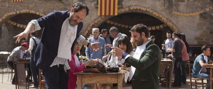 8 Apellidos Catalanes (análisis de Blu-Ray) AudioVideoHD.com