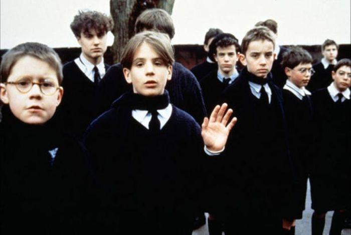 Adiós Muchachos (1987) AudioVideoHD.com