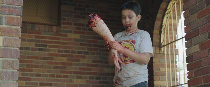 Dulces criaturas (2014) AudioVideoHD