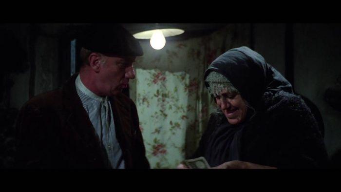 ¡Bruja, más que bruja! (1976) AudioVideoHD.com 2016