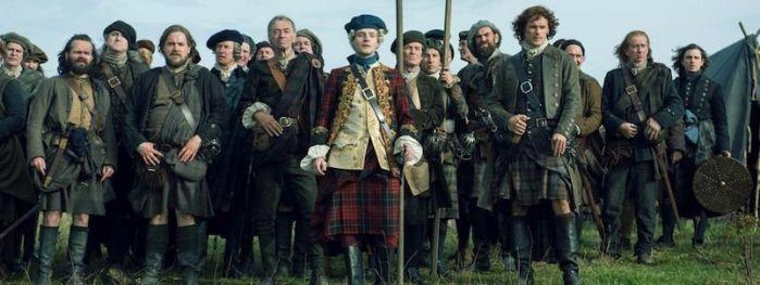 Outlander (2014-2016) AudioVideoHD.com