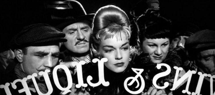 París, bajos fondos (1952) AudioVideoHD.com