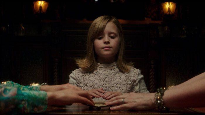 Ouija: El Origen del Mal (2016) AudioVideoHD