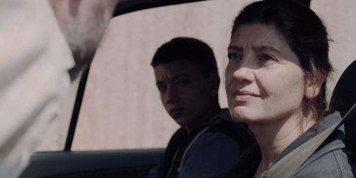 La Madre (2016) Analizado en AudioVideoHD.com