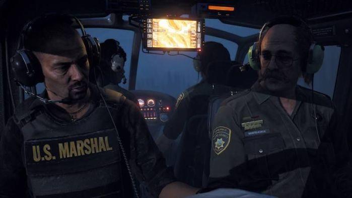 Far Cry 5 (2018) analizado en AudioVideoHD.com