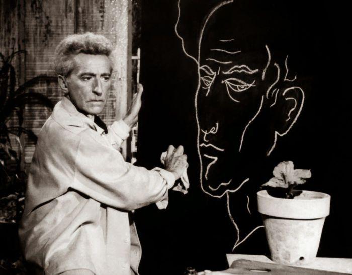 Orfeo (1950) Analizado en AudioVideoHD.com