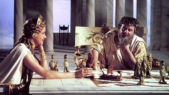 Jasón y los argonautas (1963) AudioVideoHD.com