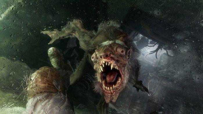 Metro Exodus (2019) Reseña en Xbox ONE X. AudioVideoHD.com