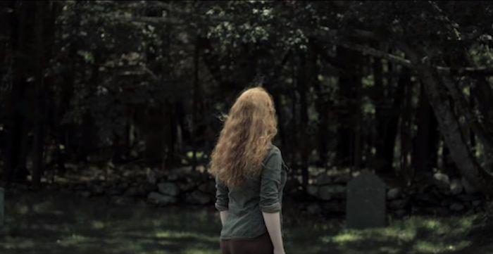 Slender Man (2018) AudioVideoHD