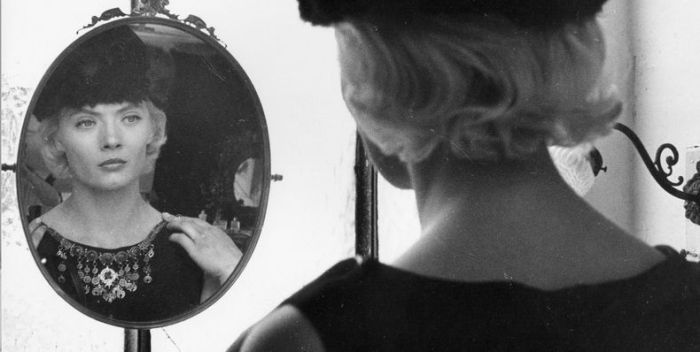 Cleo de 5 a 7 (1962) Blu-Ray analizado en AudioVideoHD.com
