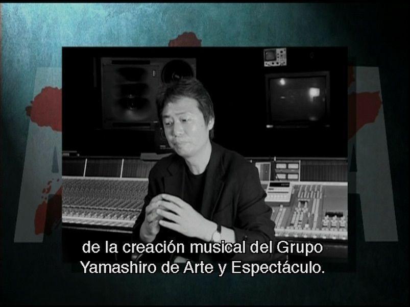 AKIRA - 30 Aniversario - Extras (análisis en AudioVideoHD.com)