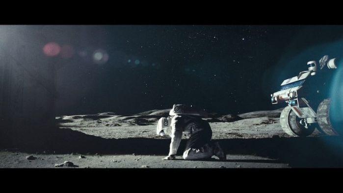 Moon (2009) UHD analizado en AudioVideoHD.com