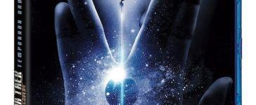 Star Trek Discovery Temporada 1