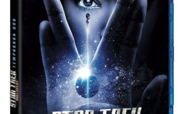 Star Trek Discovery Temporada 1
