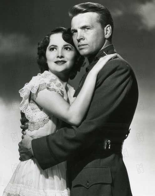 Vida íntima de Julia Norris (1946)