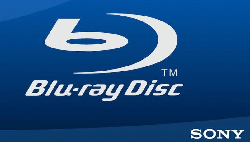 Blu-Ray se impone frente a DVD