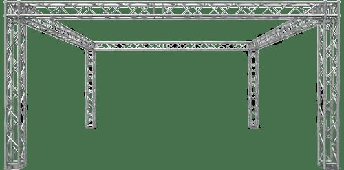 lighting truss system 1 solid 2