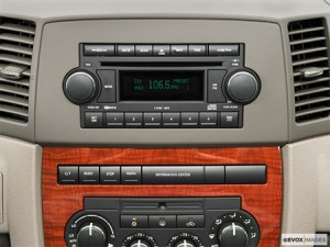 2005 Jeep Grand Cherokee Car Audio Wiring Diagram Radio Colors