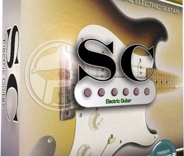 Prominy Sc Electric Guitar Vsti Rtas Au Hybrid Dvdr Dynamics Screenshot