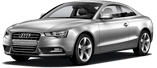 Genuine Audi Parts and Audi Accessories Online