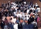 Parlament de Chicago 1993