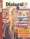 DIALOGAL – Número 47 Tardor de 2013