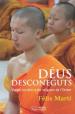 Llibre Déus desconeguts: viatge iniciàtic a les religions de l'Orient, de Fèlix Martí