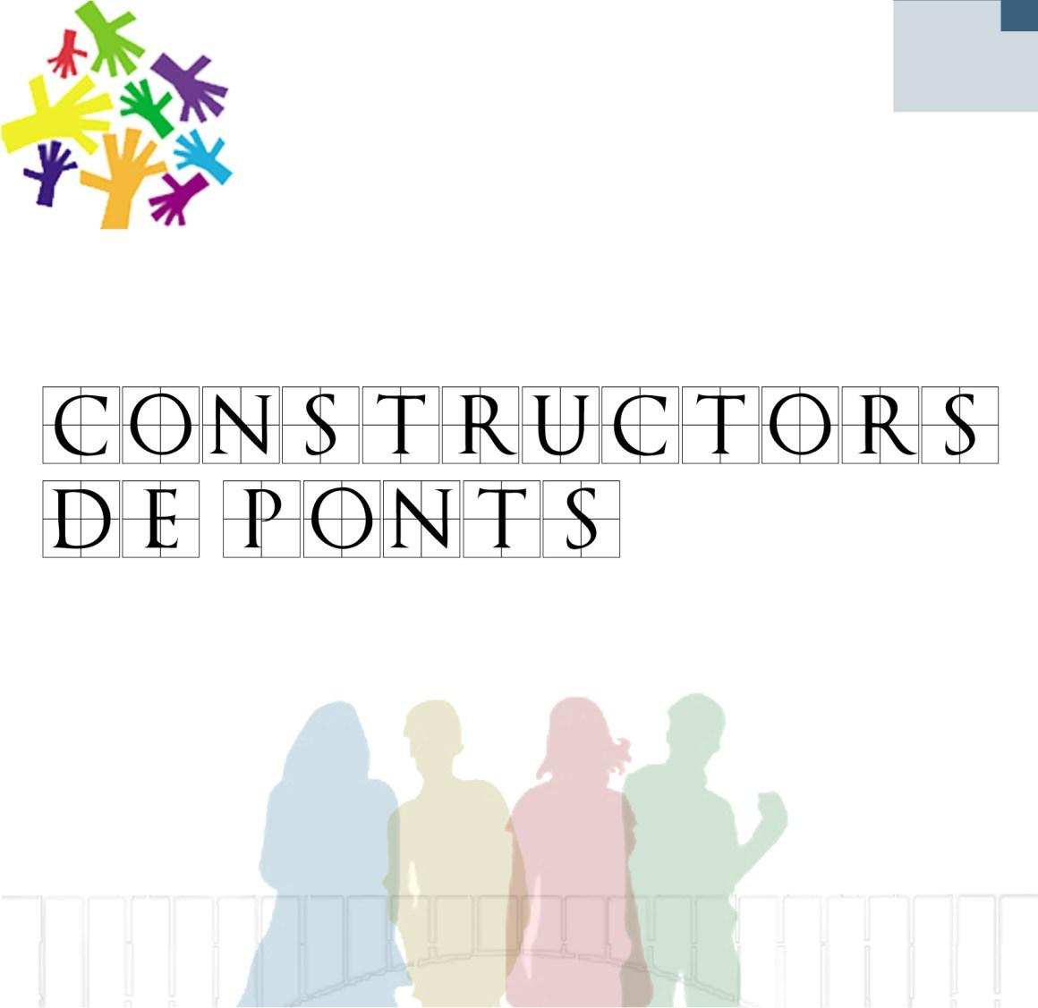 Projecte: Constructors de ponts