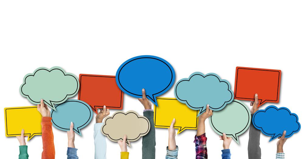 Trobada anual dels grups de diàleg interreligiós