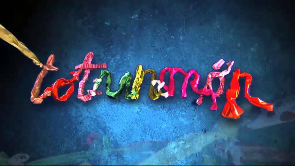 La Nit de les Religions i Tot un món de TV3