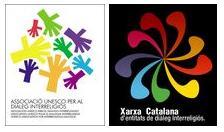 logo xarxa catalana
