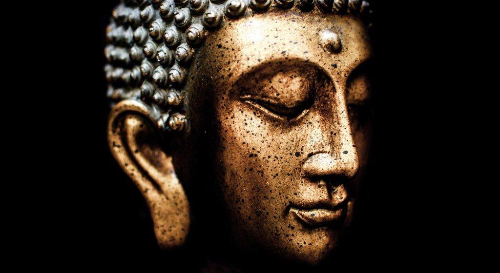 Dones i budisme. I Simposi de Sakyadhita Spain