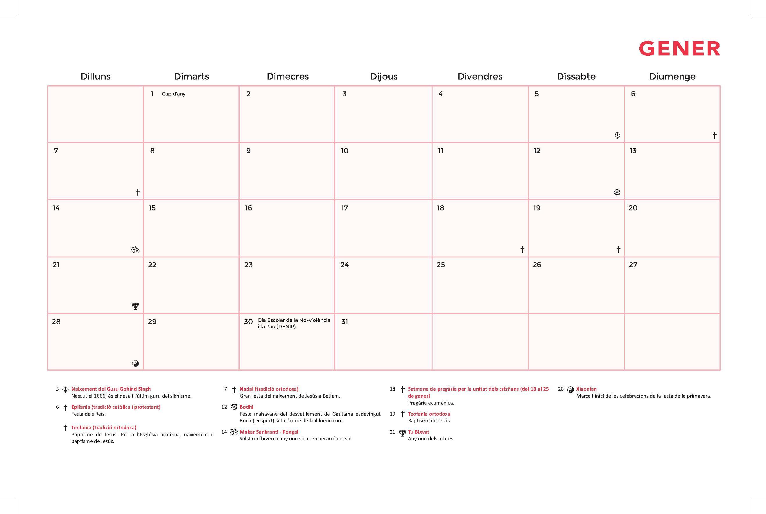 calendari_2019_vgraellescolor_Página_09