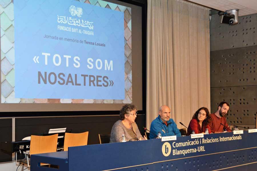 Fundacio-Bayt—Homenatge-Teresa-Losada-06-11-18-(40)