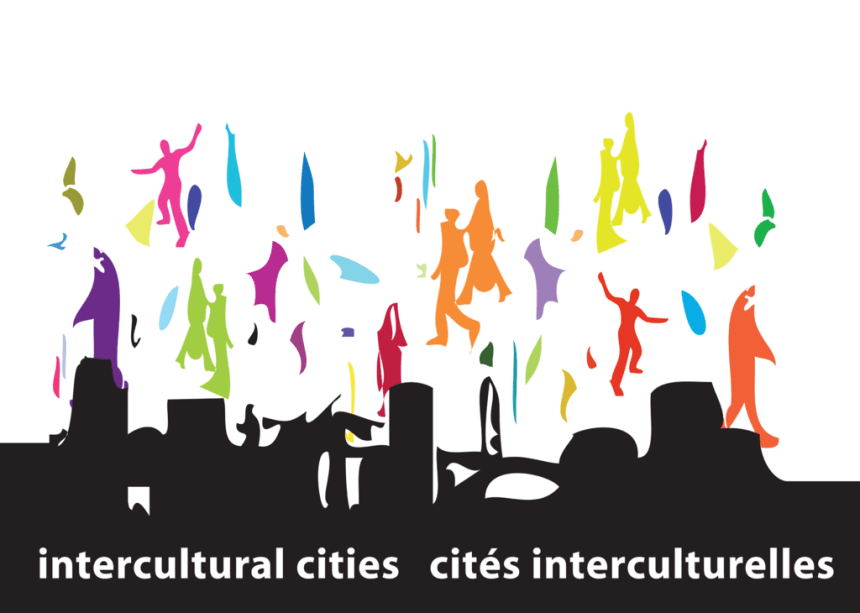 Els Grups de Diàleg Interreligiós als barris de Barcelona, bona pràctica al Consell d'Europa
