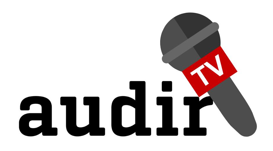 Audir TV-Gran2
