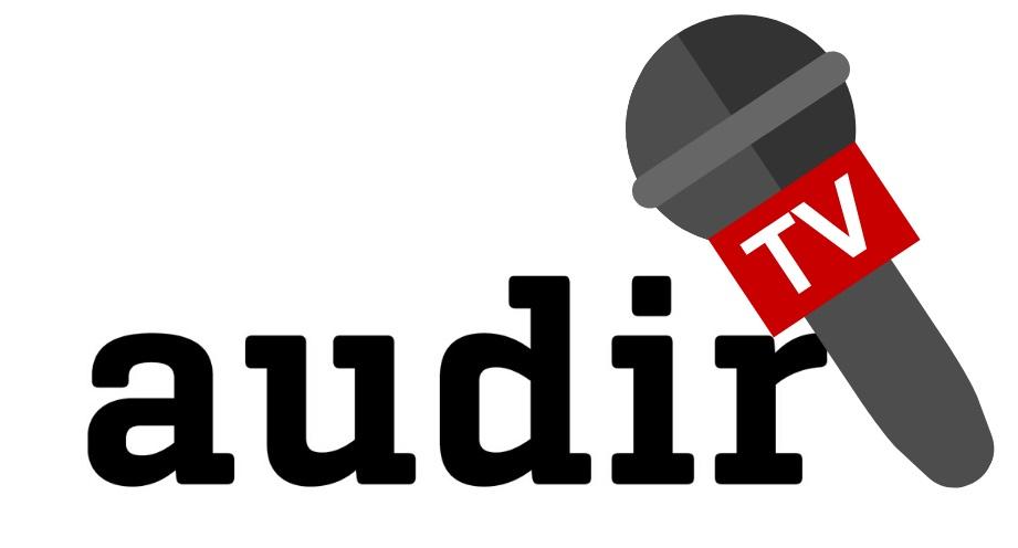 Audir TV-GranLogo
