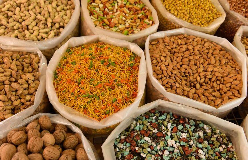 'Diversitat Alimentària: Cultures i Conviccions' – Postgrau universitari amb la participació d'AUDIR
