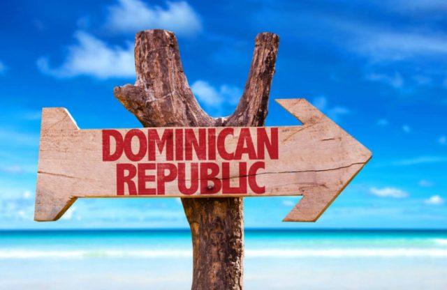 turismo-en-republica-dominicana-1024x665