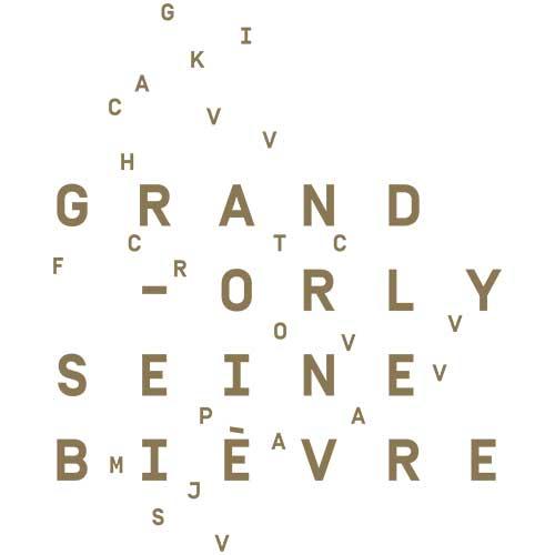 Webinaire Grand-Orly Seine Bièvre – 07/07/20 – animé par Audit'act