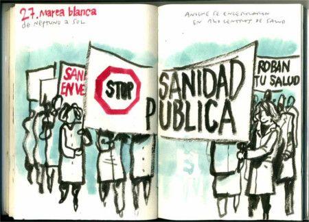 15m Mani Medicos
