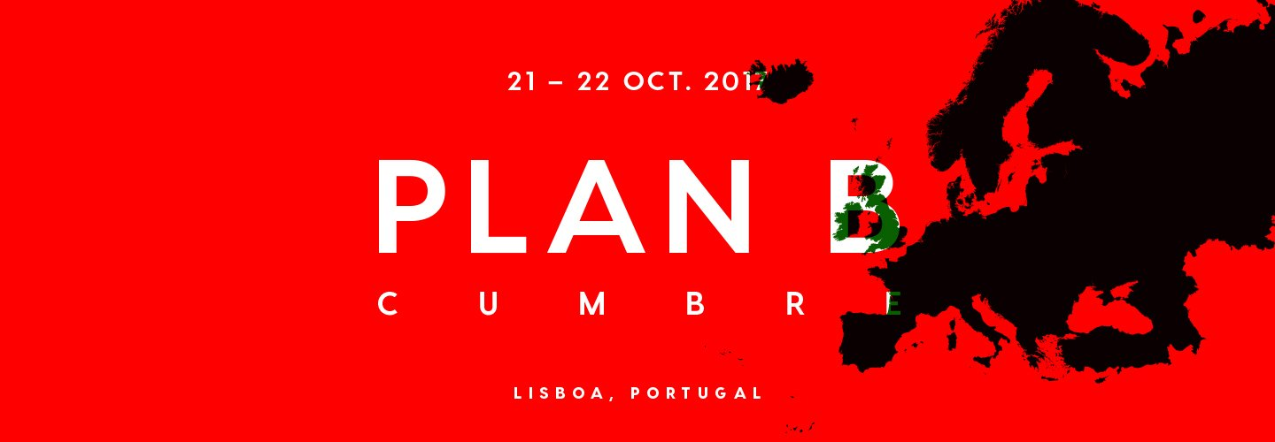 Cartel_PLAN B Lisboa_2017-10-21