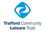 Trafford Community Leisure Trust