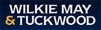 Wilkie May & Tuckwood