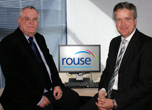 Rouse Partners