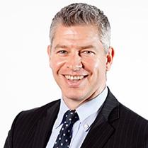 Chris Gordon