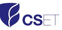 CSET Logo